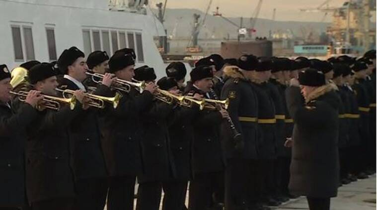 Russia, Syria, Russia submarine, Russia ISlamic State, Russia Syria, Russia Syria strikes, Russia Syria Submarine