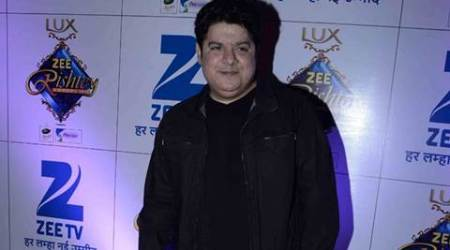 Sajid Khan, My Girlfriend is an Agent, My Boyfriend is an Agent, My boyfriend is an Agent remake, Sajid Khan Films, Sajid Khan My Girlfriend is an Agent, Entertainment news