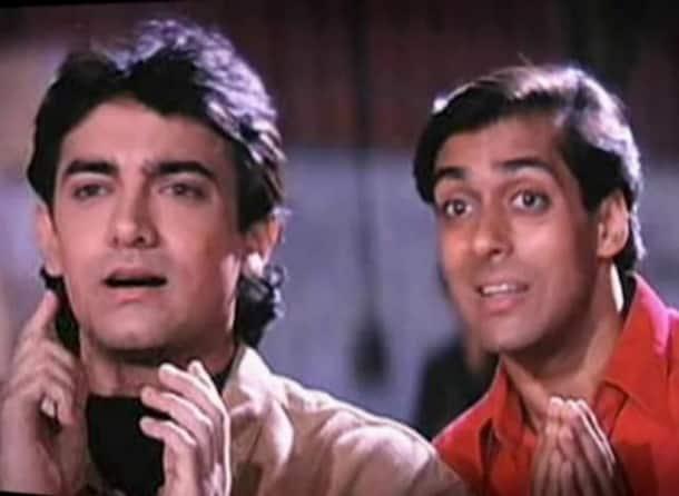 Salman Khan, Salman Khan films, Salman Khan top roles, Salman Khan birthday, Bajrangi Bhaijaan, Ek Tha Tiger, Dabangg, Prem Ratan Dhan Payo, bollywood, entertainment