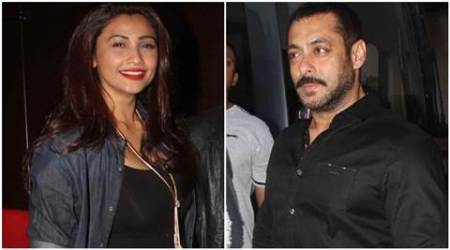 Daisy Shah to meet Salman Khan to celebrate his acquittal