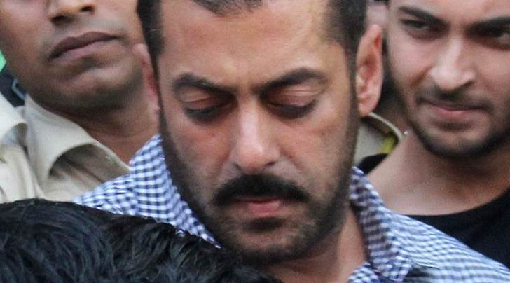 salman khan, salman khan hit and run case, salman khan case, ravindra patil salman khan, salman khan bodyguard, salman khan case