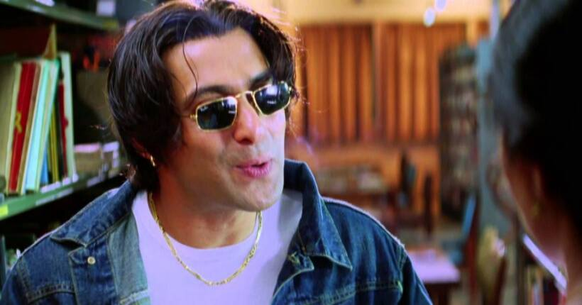 Happy Birthday Salman Khan Bajrangi Bhaijaan Dabangg Tere Naam