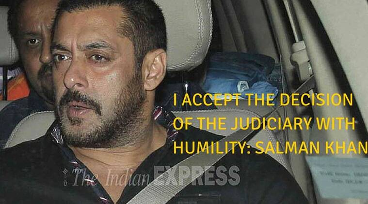 Salman Khan, Bombay High Court, Salman hit and run, hit and run case, Noorullah Khan, nation news, salman khan news