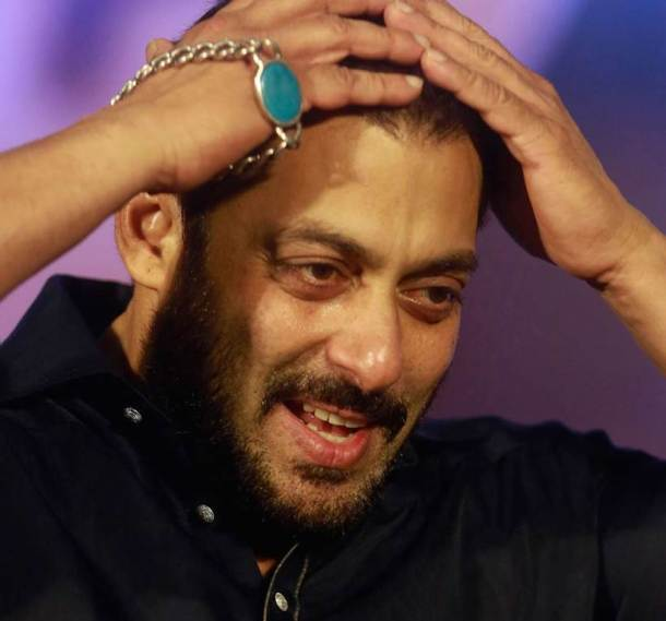 salman khan, hit and run case, salman khan hit and run case, salman khan legal case, salman khan legal cases, salman, salman khan pics, salman khn today pics, salman khan court pics, salman khan pictures, salman khan in court, salman in court, salman khan photos, entertainment, bollywood