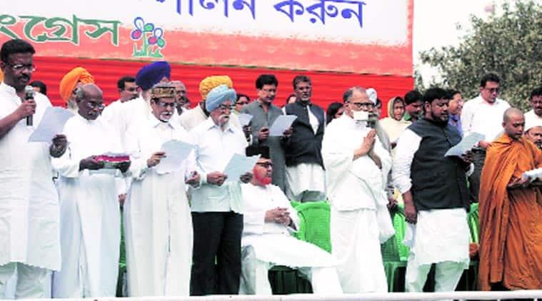 CM Mamata Banerjee, secularist, secualr CM, secular CM Mamata Banerjee, Samhati Divas, TMC, tipu Sultan mosque, kolkata news