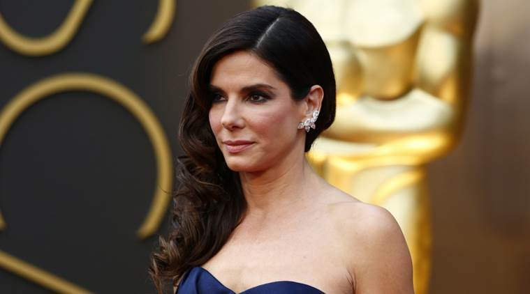 Sandra Bullock, Sandra Bullock Married, Sandra Bullock Marraige, Sandra Bullock Divorse, Sandra Bullock Split, Sandra Bullock Husband, Sandra Bullock Rules out Marraige, Entertainment news