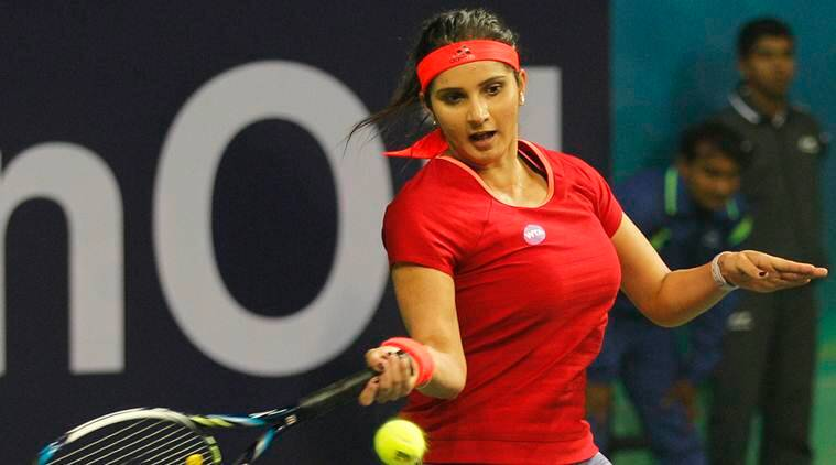 IPTL, IPTL 2, IPTL 2015, IPTL season 2, Indian Aces, Leander Paes, Sania Mirza, Japan Warriors, Indian premier tennis league, tennis news, tennis