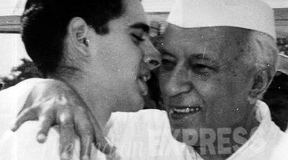 Sanjay Gandhi, Sanjay Gandhi Pics, Sanjay Gandhi Photos, Sanjay Gandhi Images, Sanjay Gandhi Birth Anniversary, Sanjay Gandhi Archives photos, Sanjay Gandhi Archives Pics, Sanjay Gandhi Indian Express, Indian Express Archives, Indian Express