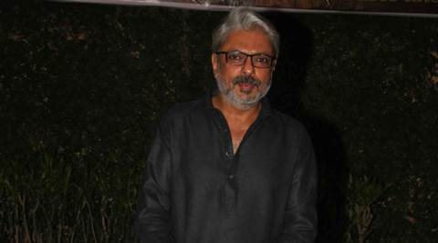 Sanjay Leela Bhansali wants to be in unpredictable  space, not comfort zone