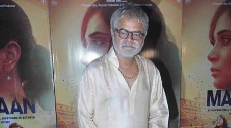 Don't limit actors' canvas by slotting: Sanjay Mishra