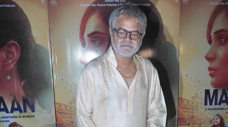 Sanjay Mishra, Sanjay Mishra films, Sanjay Mishra roles, Sanjay Mishra upcoming films, dilwale, Shah Rukh Khan, sanjay mishra television series Office Office, emtertainment news