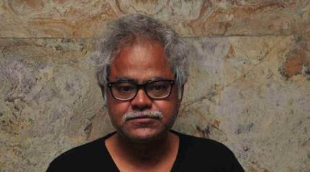 I am not very career-oriented: Sanjay Mishra