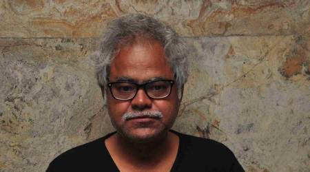 Sanjay Mishra: I'm glad I was underrated