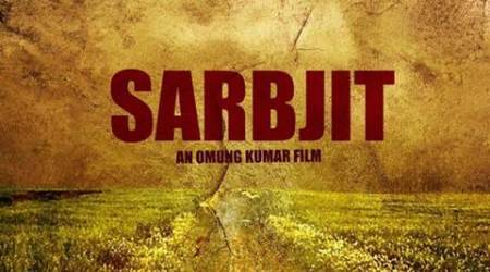 Aishwarya Rai, Sarbjit, Sarbjit cast, Sarbjit Singh, Sarbjit Singh biopic, Omung Kumar, Randeep Hooda, Subhash Shinde, Aishwarya Rai films, Aishwarya Rai upcoming films, entertainment news
