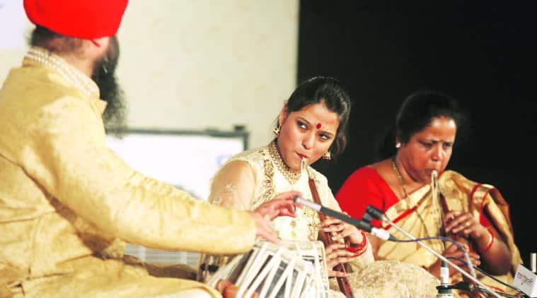Bhimsen Mahotsav, pune music, pune Sawai, pune Sawai music, pune shehnai sawai, pune sawai shehnai, india news, maharashtra news