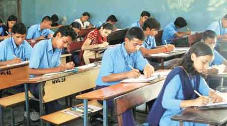 delhi, delhi temporary teachers, aap govt, arvind kejriwal, delhi govt schools, delhi govt schools temporary teachers, delhi news, education news, latest news