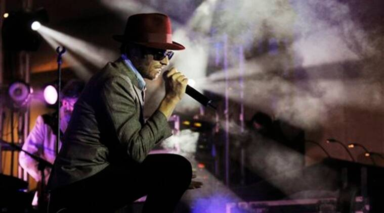 Scott Weiland, Scott Weiland died, Scott Weiland death, Stone Temple Pilots, former frontman for the Stone Temple Pilots, ex Stone Temple Pilots, Scott Weiland & the Wildabouts, scott weiland current band, scott weiland band, entertainment news