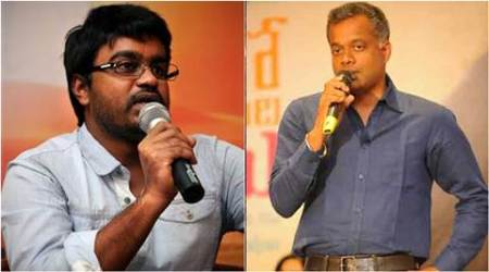 Selvaraghavan, Gautham Vasudev Menon team up for a horror film
