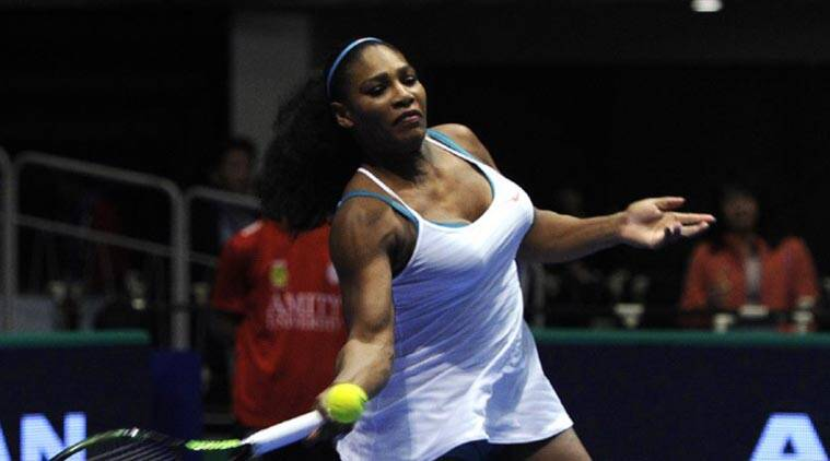 Indian Premier Tennis League, IPTL, Roger Federer, Federer, Serena Williams, Serena, IPTL news, tennis news, sports news