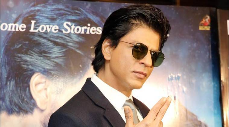Shah Rukh Khan, Shah Rukh Khan actor, Shah Rukh Khan on Forbes, 2015 Forbes India Celebrity 100 list, Salman Khan, Aamir Khan, Amitabh Bachchan, Shah Rukh Khan news, bollywood news, entertainment news