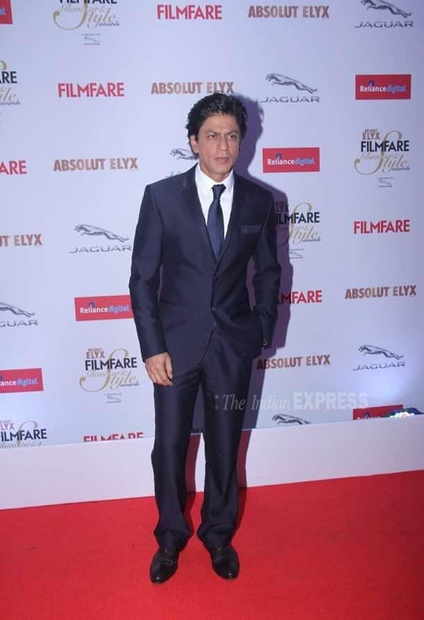 Salman Khan, Shah Rukh Khan, Amitabh Bachchan, Deepika Padukone, Hrithik Roshan, Akshay Kumar, Mahendra Singh Dhoni, Virat Kohli, Saqchin Tendulkar