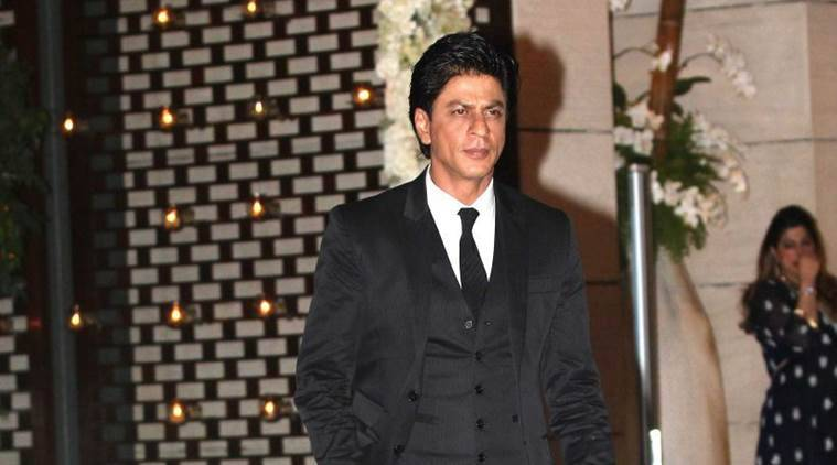 Shah Rukh Khan, Shah Rukh Khan intolerance, Shah Rukh Khan films, Shah Rukh Khan upcoming film, Shah Rukh Khan statements,Aamir khan, Aamir, Aamir intolerance statement, entertainment news
