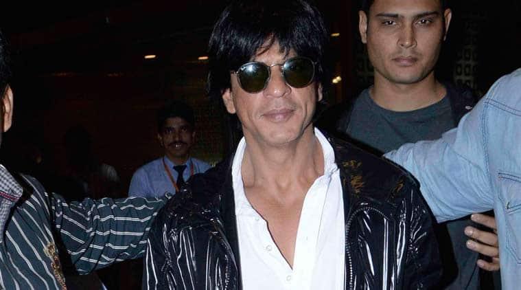 Shah Rukh Khan, Shah Rukh Khan upcoimg films, Gauri Shinde films, Alia Bhatt, Shah Rukh Khan films, actor Shah Rukh Khan, SRK, filmmaker Gauri Shinde, entertainment news