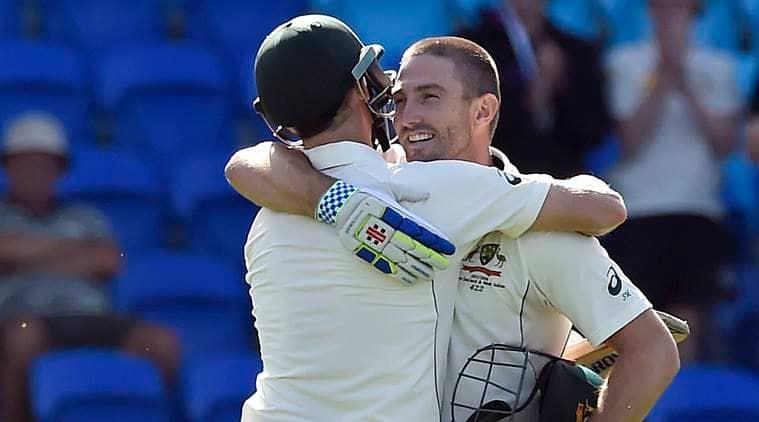 Australia West Indies, West Indies vs Australia, AusvWI, WIvAus, West Indies vs Australia, Australia vs West Indies, Cricket News, Cricket