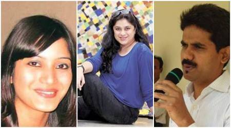 Hummer murder to Sheena Bora: Five crimes that shook India in 2015