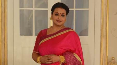 People's attitude in industry has changed: Shilpa Shirodkar