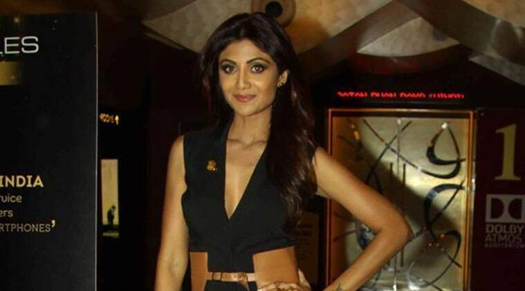 Shilpa Shetty, Shilpa Shetty movies, Shilpa Shetty tv shows, Shilpa Shetty news, Shilpa Shetty latest news, Shilpa Shetty upcoming movies, entertainment news