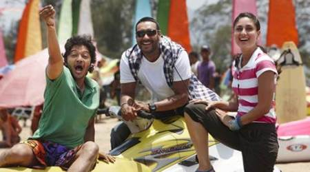 Not confirmed: Shreyas Talpade on acting in 'Golmaal' sequel