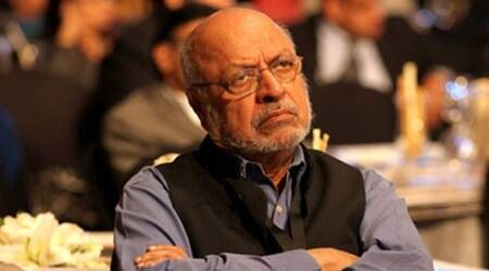 Shyam Benegal lauds IFFK Screen Lab 2015 concept