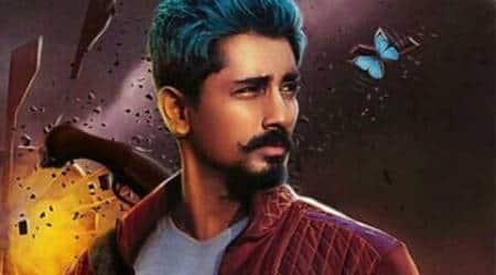 Cuddalore needs help, not panic, tweets actorSiddharth