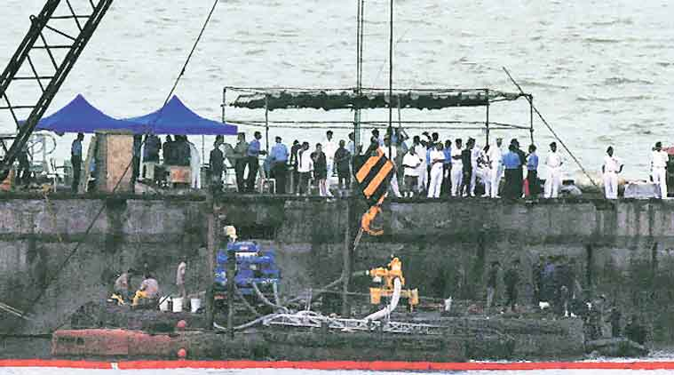 Sindhurakshak, INS Sindhurakshak, India submarine, india submarine fire, submarine fire, submarine fire india, india navy, india news