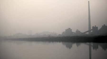 delhi, air pollution, delhi air pollution, delhi pollution, pollution delhi, pollution control delhi, delhi pollution control, delhi government, delhi pollution policies, delhi news