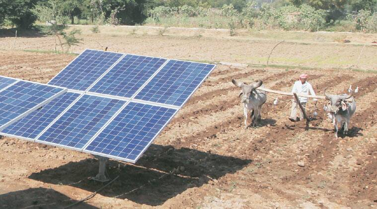 solar power, NCP, PMC, PMC panel, PMC solar power project, pune news