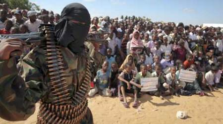 somalia, somalia clash, somalia communal clash, somalia violence, united nation, world news