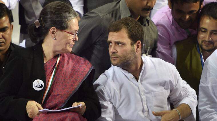 National Herald case, National herald story, what is national herald, sonia gandhi, rahul gandhi