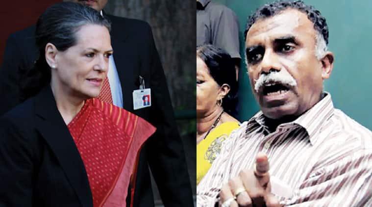Gujarat riots, 2002 post Godhra riots, Zakia Jafri, Gujarat riots SIT, Ehsan Jafri, Ehsan Jafri killing, Congress Sonia Gandhi, Sonia Gandhi, Gujarat High Court, Gujarat news, india news, nation news