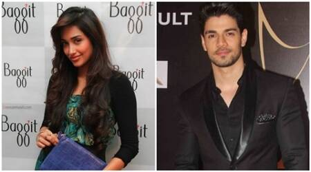 Sooraj Pancholi, jiah khan, jiah khan case, jiah khan suicide, Sooraj Pancholi jiah khan, Sooraj Pancholi news, Sooraj Pancholi latest news, Sooraj Pancholi legal battle, entertainment news