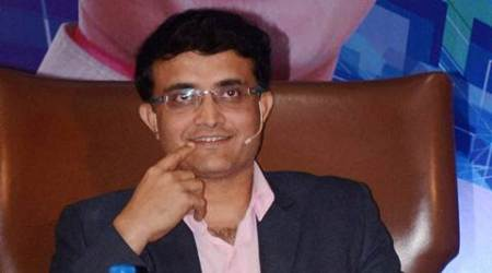 sourav ganguly an example of a 14 yrs ago today, sourav ganguly's shirt waving at lord's told the cricket world - india is not afraid.