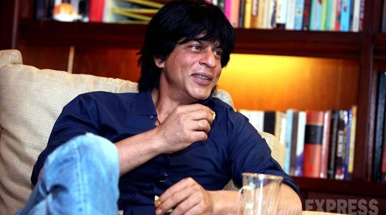 Shah Rukh khan, Shah Rukh khan Films, Shah Rukh khan Dilwale, Shah Rukh khan Interview, Shah Rukh khan News, Shah Rukh khan Birthday, SRK news, SRK Films, SRK Interview, SRK Dilwale, Bollywood News, Entertainment news