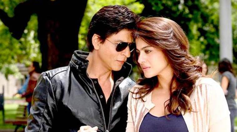 dilwale, shah rukh khan, srk, dilwale collection, dilwale overseas collections, dilwale kajol, srk kajol, kajol, shah rukh khan dilwale, entertainment news