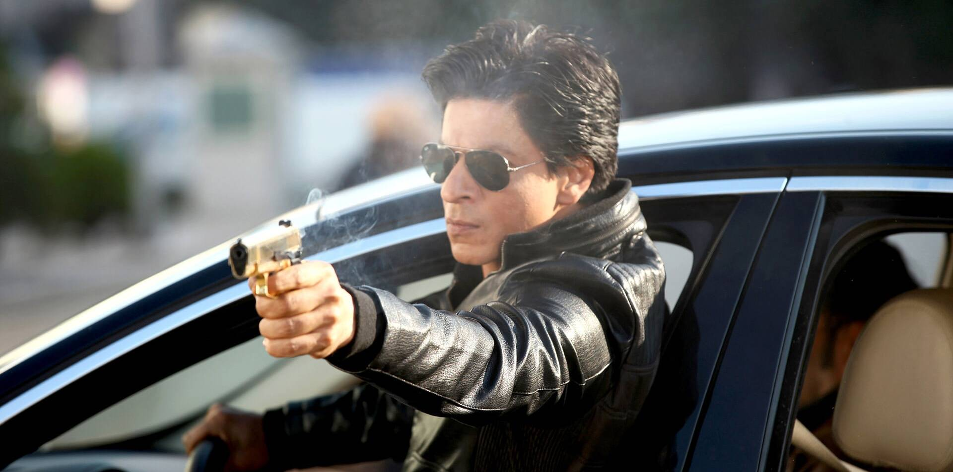 Dilwale Box Office Collections Shah Rukh Khan S Film Collects Rs