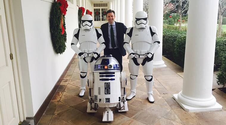 star wars josh earnest final