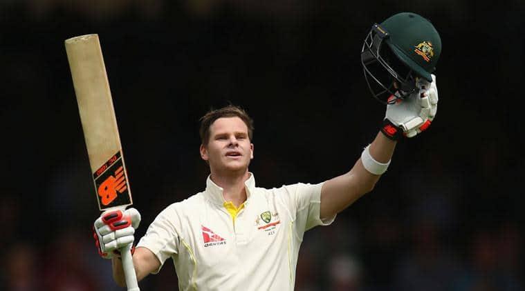 Steve Smith, Smith Australia, Australia Steve Smith, Australia cricket, ICC rankings, Australia Cricket news, Cricket News, News Australia News, News