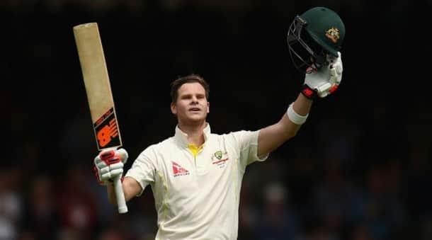 Steve Smith, Smith, Kane Williamson, Williamson, Cricket records, cricket records 2015, cricket stats, cricket stats 2015, india cricket, australia cricket, records in cricket, icc cricket, cricket news, cricket