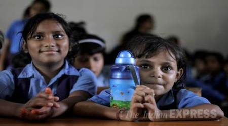 admissions, school admisions, government school admission, private school, private school admission, nursery admission, admission season, new school, admission concern for parents, admission quota, admission sysytem in india, admission based on religion, admission rules, admission system is not fair