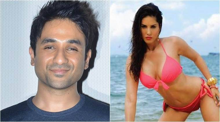 Sunny Leone Withmwith Male Or Female Sex
